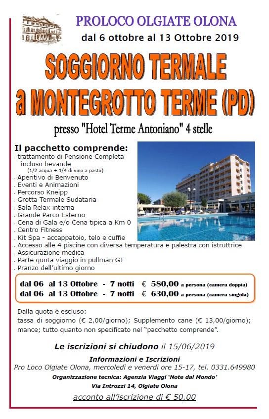 montegrotto2019